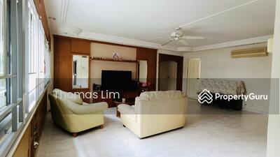 For Sale - 272 Pasir Ris Street 21
