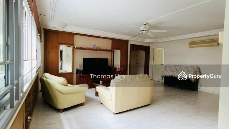 272 Pasir Ris Street 21 #131493420