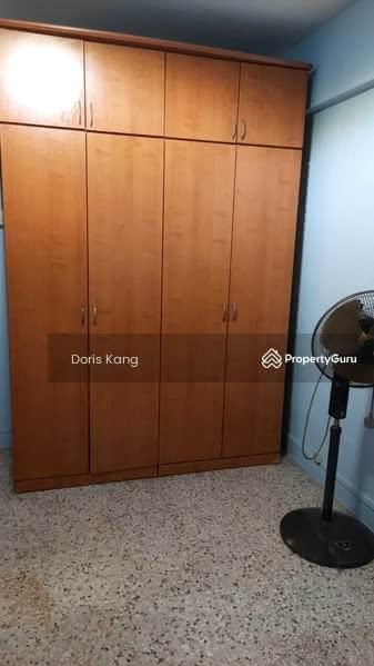 For Rent - 141 Jalan Bukit Merah