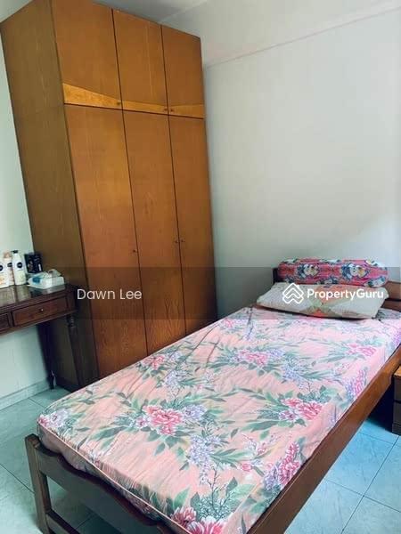 718 Tampines Street 72 #131501576