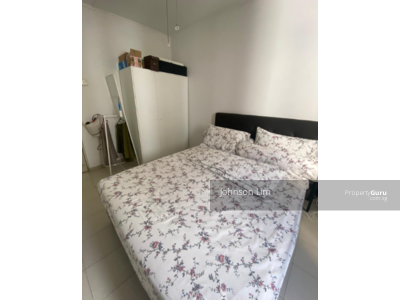 For Rent - 8A Boon Tiong Road