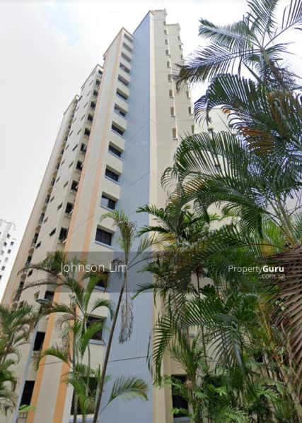258A Compassvale Road #131505158