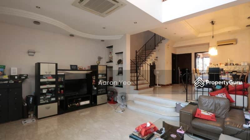 Villa Verde #131509022