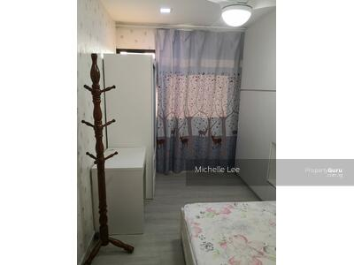 For Rent - 154 Lorong 2 Toa Payoh