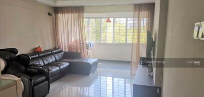 For Rent - 342 Clementi Avenue 5