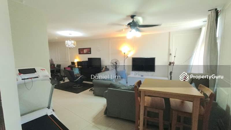 678C Jurong West Street 64 #131512110