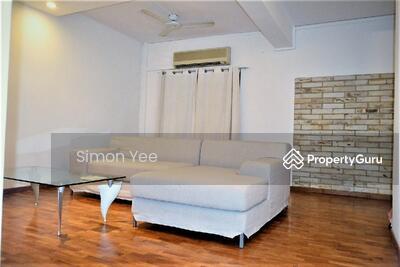 For Sale - 78 Guan Chuan Street