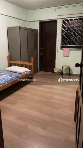 701 Hougang Avenue 2 #131634004