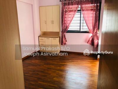 For Rent - 183B Rivervale Crescent