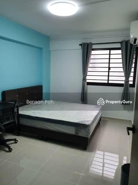 142 Bishan Street 12 #131516898