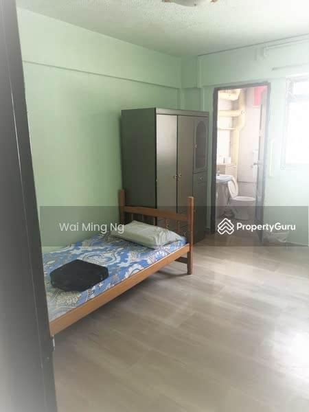 701 Hougang Avenue 2 #131518636