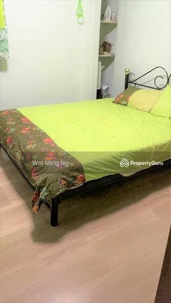 701 Hougang Avenue 2 #131518638