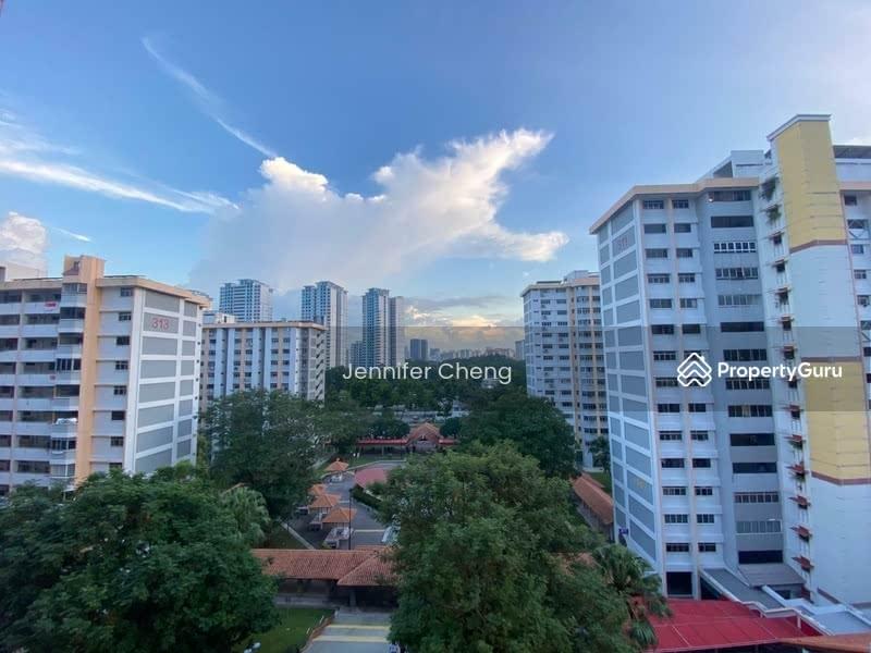 346 Ang Mo Kio Avenue 3 #131525242
