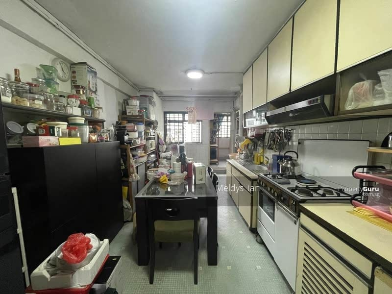 19 Hougang Avenue 3 #131523510