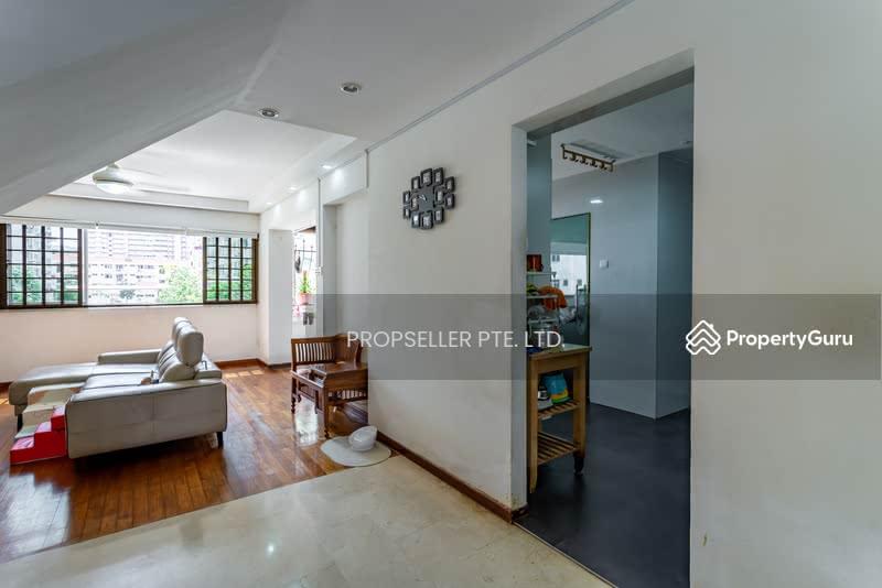 539 Hougang Street 52 #131523602