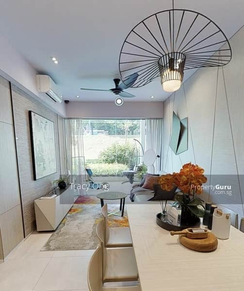 The Woodleigh Residences #131526374