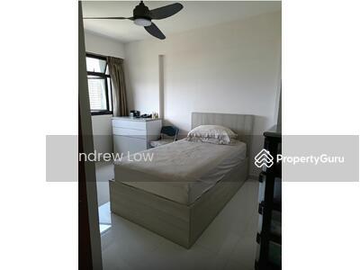 For Rent - 816B Keat Hong Link