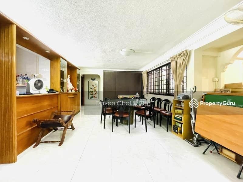 633 Yishun Street 61 #131528452