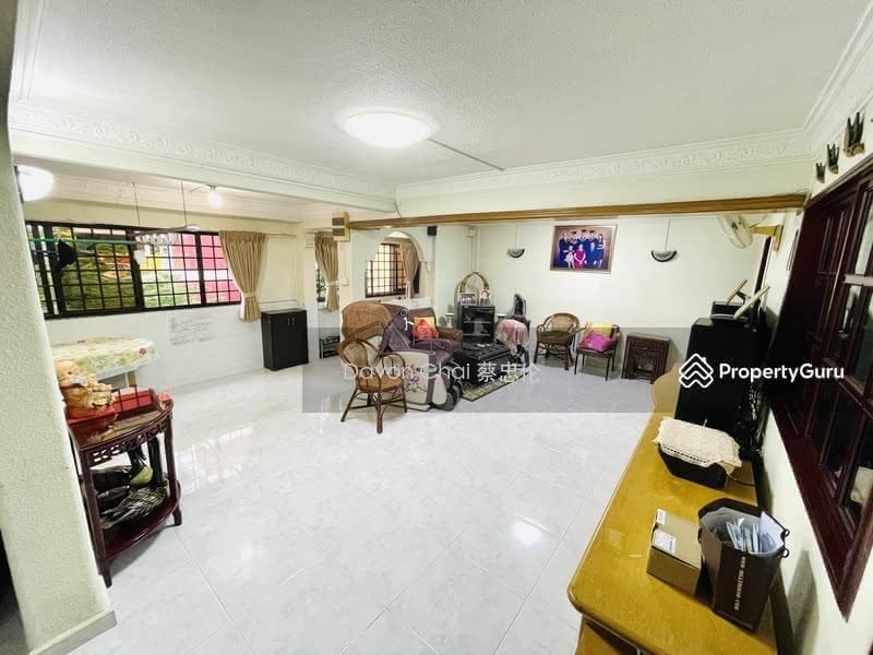633 Yishun Street 61 #131528454