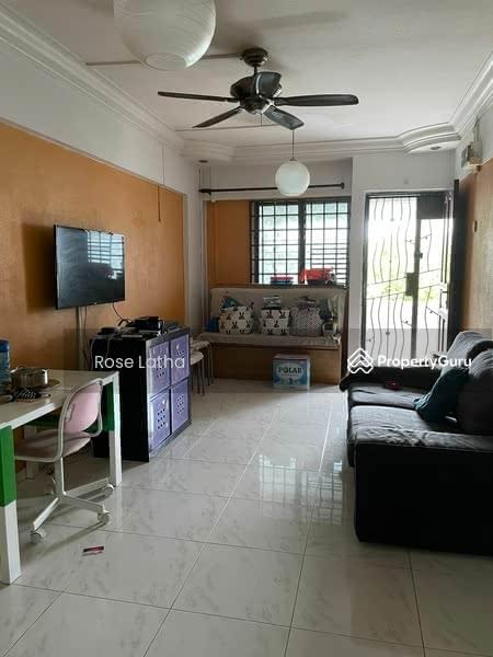 225 Ang Mo Kio Avenue 1 #131548362