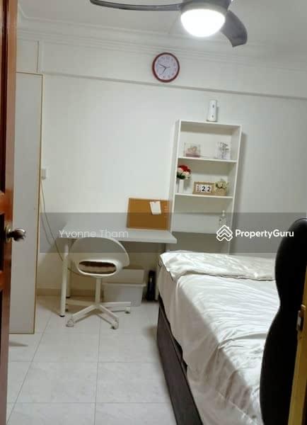 296 Yishun Street 20 #131529714