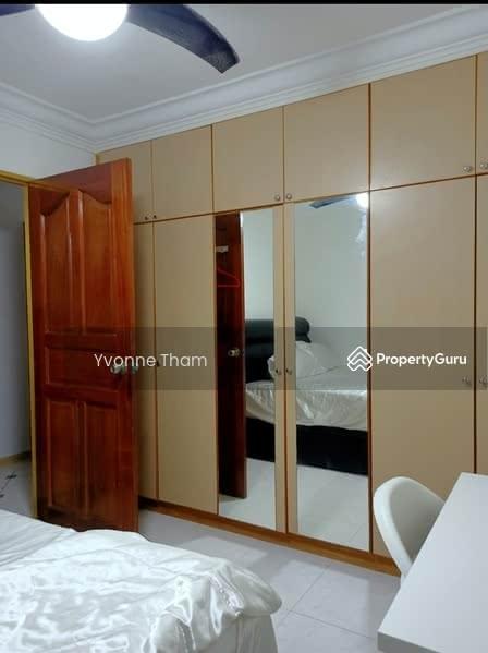 296 Yishun Street 20 #131529716