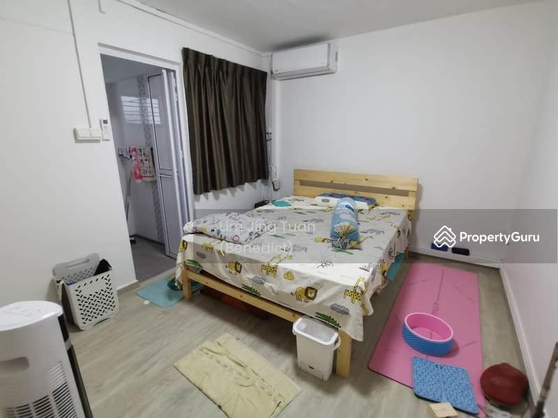 129 Bishan Street 12 #131529788
