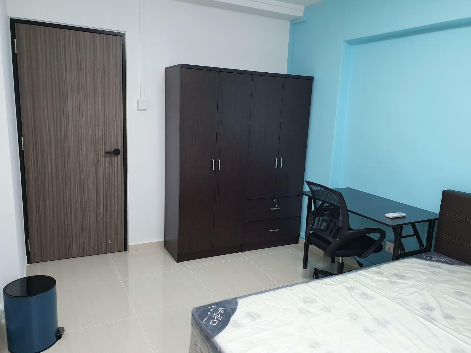 142 Bishan Street 12 #131529836