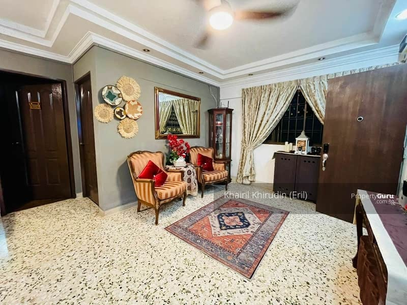 147 Bukit Batok West Avenue 6 #131532618
