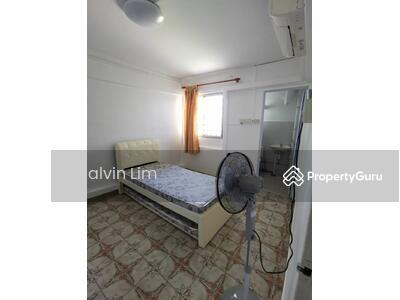 For Rent - 616 Bedok Reservoir Road