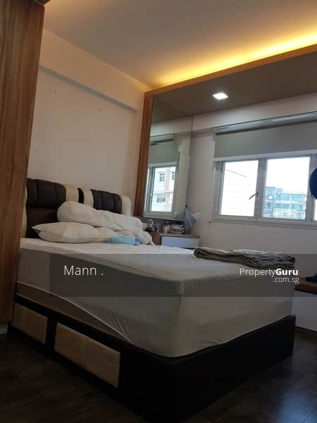 315A Yishun Avenue 9 #131547332