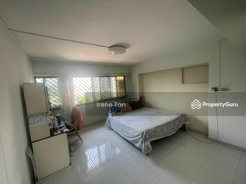 358 Hougang Avenue 5 #131538720