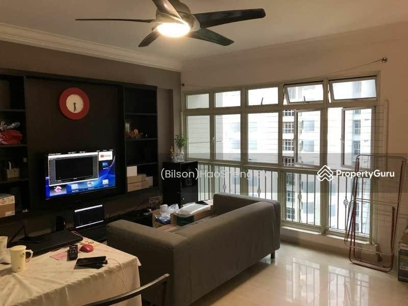 391 Bukit Batok West Avenue 5 #131544358