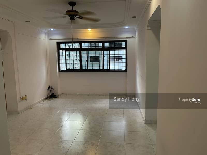 For Sale - 181 Yung Sheng Road