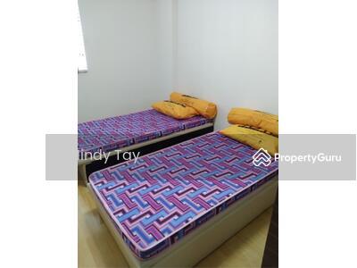 For Rent - 206 Serangoon Central