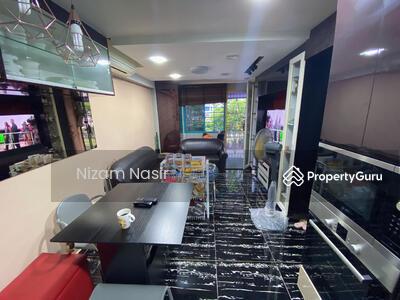 For Sale - 9 Jalan Batu