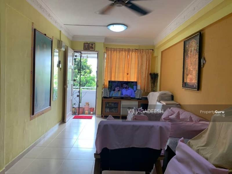 445 Ang Mo Kio Avenue 10 #131550752