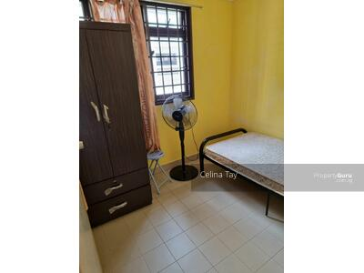 For Rent - 34 Lorong 5 Toa Payoh