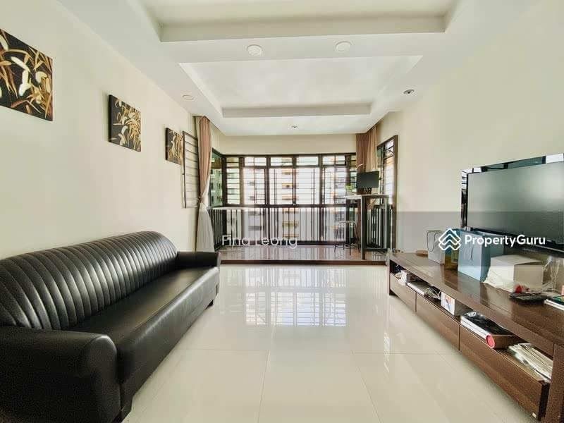 119C Kim Tian Road #131555050