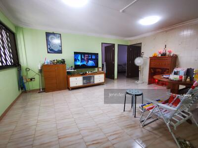 For Rent - 52 New Upper Changi Road