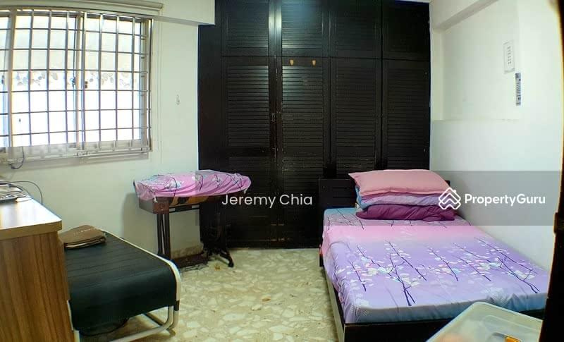 215 Serangoon Avenue 4 #131563022