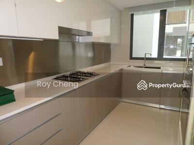 For Rent - Hedges Park Condominium