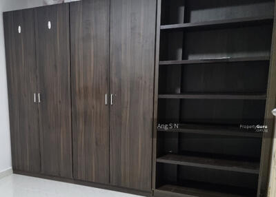 For Rent - 96 Lorong 3 Toa Payoh