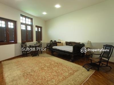 For Rent - Tembeling/ Joo Chiat Granny Suites Ground Floor Heritage 6 Bed 4 Bath