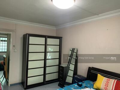For Rent - 505 Jelapang Road