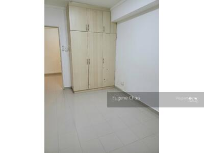 For Rent - 6A Boon Keng Road