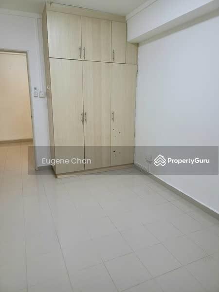 6A Boon Keng Road #131578136