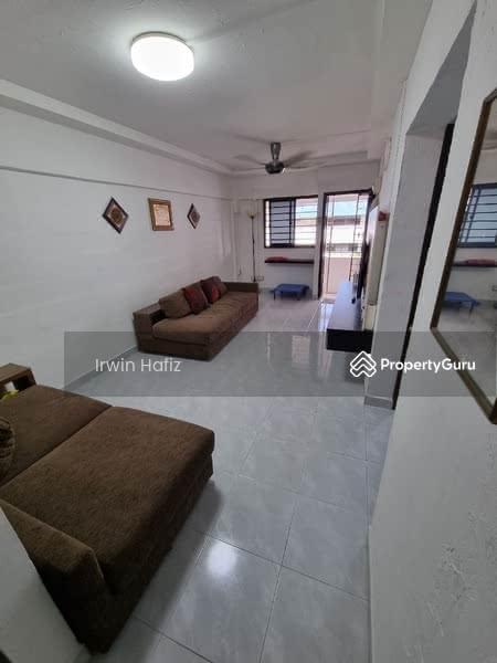 319 Ang Mo Kio Avenue 1 #131582634