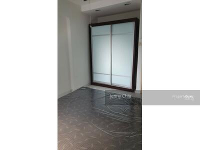 For Rent - 680 Hougang Avenue 8