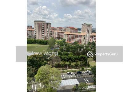 For Rent - 292 Bishan Street 22